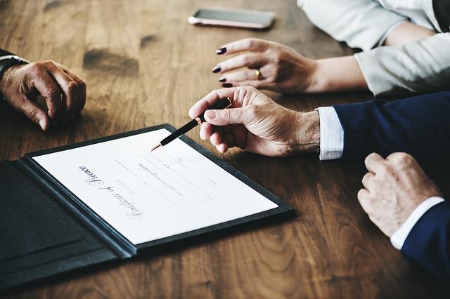 Assistenza fiscale, tecnica e legale