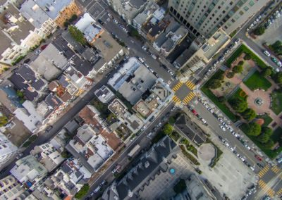 vendita-affitto-appartamenti