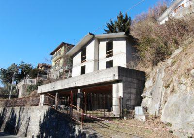 Villa Como (CO)