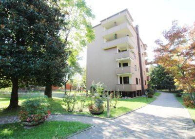 Quattro locali Milano (MI)
